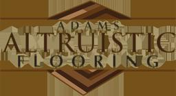 Altruistic Flooring