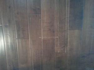 repair showing cut marks